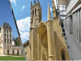 法国蒙彼利埃大学EDBA高级工商管理博士课程
