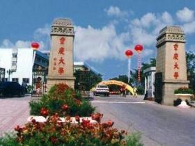 重庆大学在职博士生报考条件